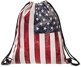 Best army grip bag Reviews