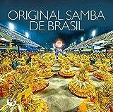 Original Samba de Brasil