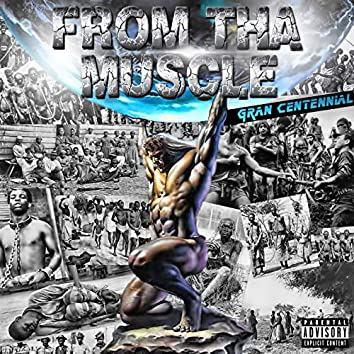 From Tha Muscle