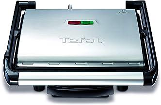 Tefal GC241D Inicio grill contactgrill