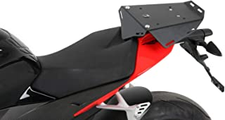 Suchergebnis Auf Für Aprilia Tuono Koffer Gepäck Motorräder Ersatzteile Zubehör Auto Motorrad
