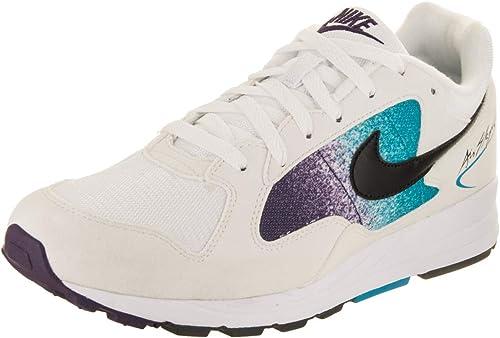 Nike AIR SKYLON II AO1551 100 nqkdmy8395 Neue Schuhe
