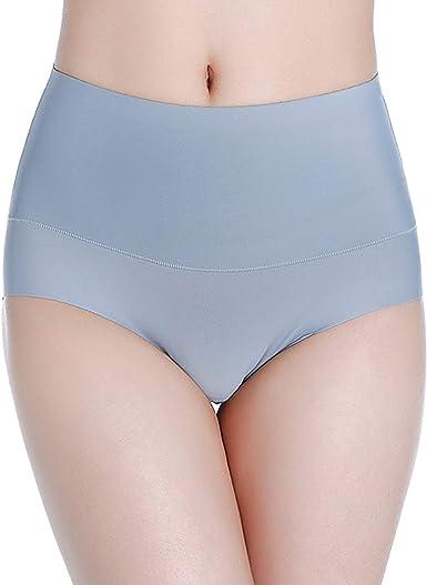 Panties semen on We need
