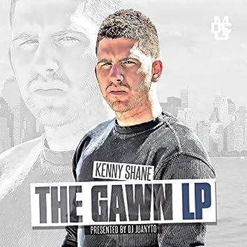The Gawn LP