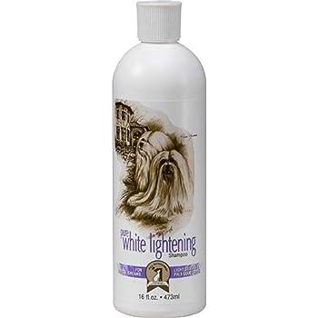 Pet Shampoos Amazon Com 1 All Systems Crisp Coat Botanical Texturizing And De Toxifying Shampoo Gallon