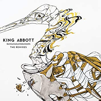 King Abbott (The Remixes)