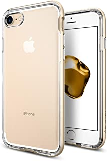 Best spigen curved crystal iphone 6 Reviews