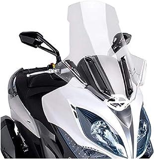 Suchergebnis Auf Für X 400 Scheiben Windabweiser Rahmen Anbauteile Auto Motorrad