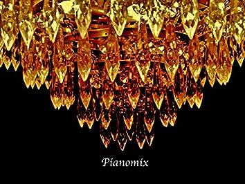 Pianomix