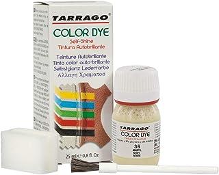 Amazon.es: tinte para cuero