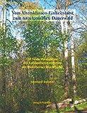 Vom Altersklassen-Einheitsforst zum naturgemäßen Dauerwald: 30 Jahre Waldumbau auf Kalkbuchenstandorten der Paderborner Hochfläche