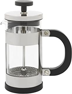Leopold Cafetera émbolo 350 ml- Industrial