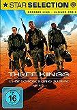 Three Kings - George Clooney