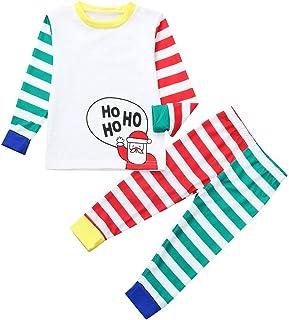 Franterd 4PC Women Christmas Santa Claus Dress Sets Belt +Leggings Xmas Costume Party Cosplay Fancy Dress Hat