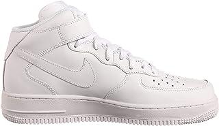 Nike Air Force 1 Mid 07 Sneaker Uomo 315123 111