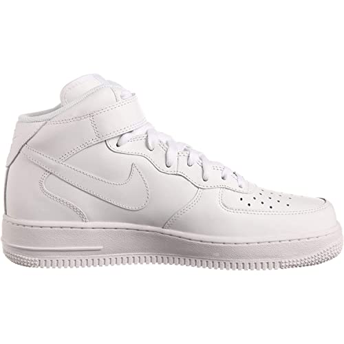Air Force 1: Amazon.com