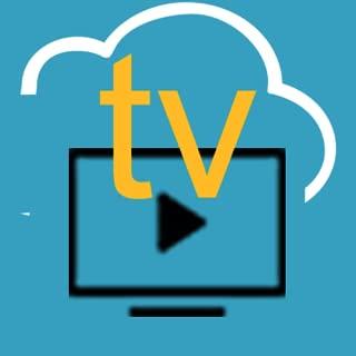 simply live tv