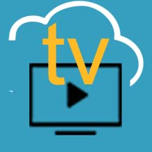 FreeAir.tv: Live TV anywhere.  Simply choose your TV service, tune in, record and watch whenever. Connect your CloudAntenna - the best OTA DVR and Cloud DVR.