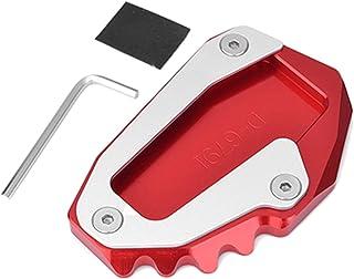 Suchergebnis Auf Für Ducati Hypermotard Ständer Rahmen Anbauteile Auto Motorrad