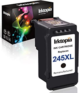 Best canon ip2800 ink cartridge Reviews