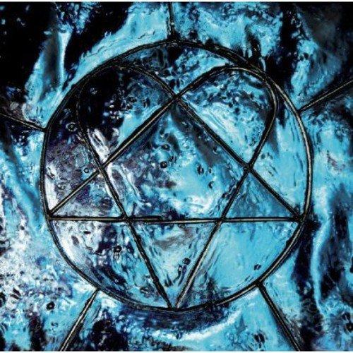 XX: Two Decades of Love Metal [Vinyl LP]