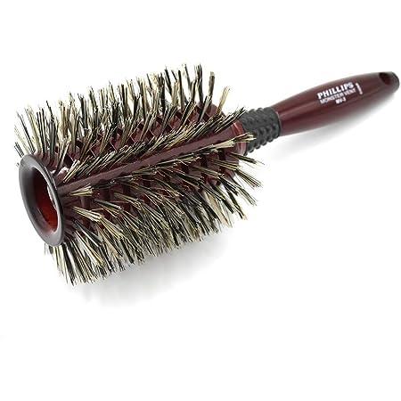 """Phillips Brush Monster Vent 3 (4"""" diameter)"""
