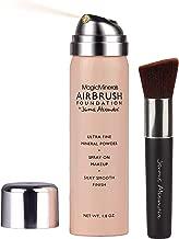 Best spray airbrush makeup Reviews