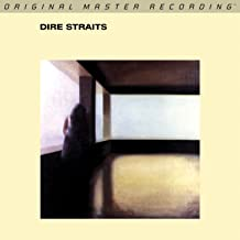 Dire Straits (180G/45 Rpm/Numbered)