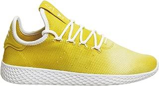 adidas Originals Pw Hu Holi Tennis Shoes