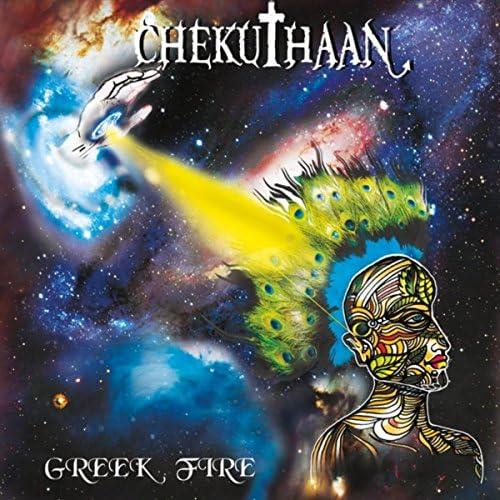 Chekuthaan