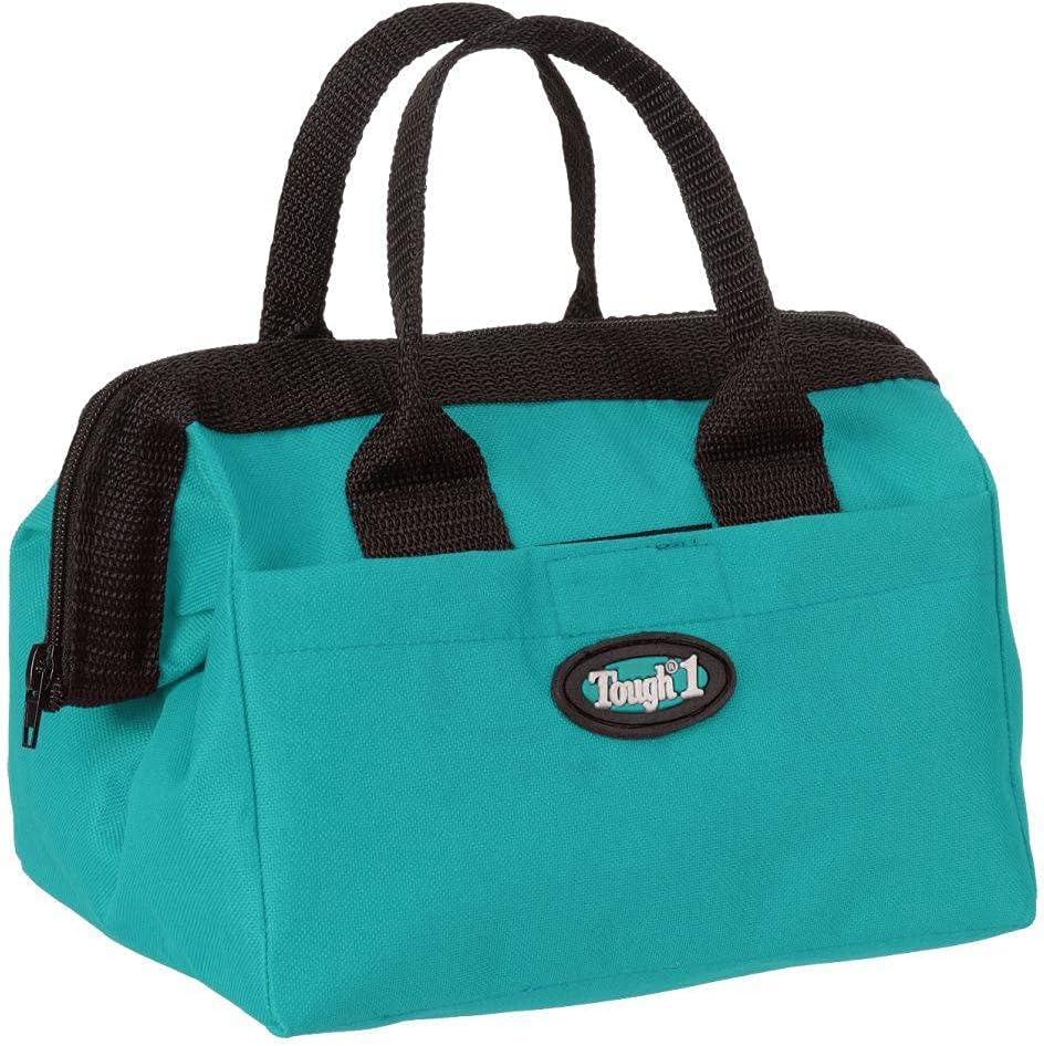 Tough 1 Groomer Accessory Bag