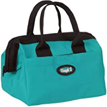 Tough 1 Tough-1 Groomer Accessory Bag