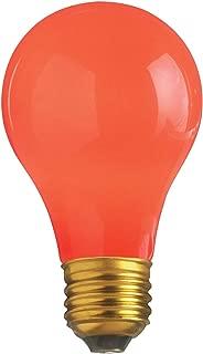 Best a19 bulb incandescent Reviews