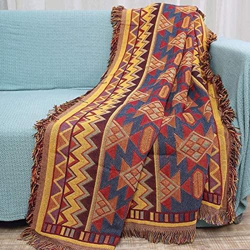 dh-20 Elektrisch beheizte Decke Sofa...