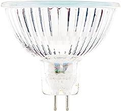 Osram Halogeenlamp Decostar Titan 46870 VWFL 60 graden 50 Watt 12 Volt GU5,3