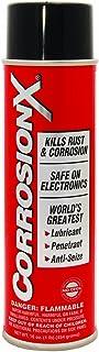 Acf50 Anti Corrosion