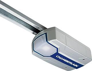 Chamberlain Premium ML - Accionamiento de puerta oscilante y