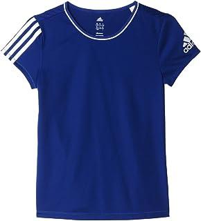 adidas Training Clima Camiseta, Bebé-Niños