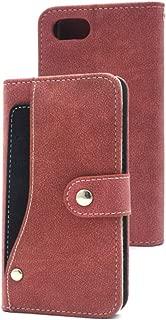 スマホケース 手帳型 Xperia Ace SO-02L用スライドカードポケット手帳型ケース