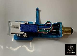 stanton t60 cartridge