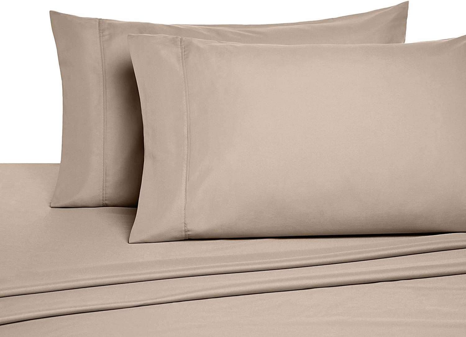 California King Size Sheets Sets - D Pocket 67% OFF of fixed price 15
