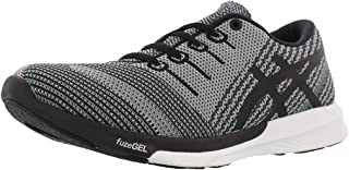 ASICS Women's fuzeX Rush Running Shoe