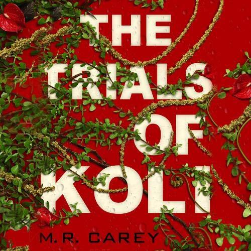 The Trials of Koli Titelbild