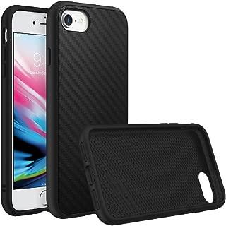 Best rhinoshield iphone 8 case Reviews