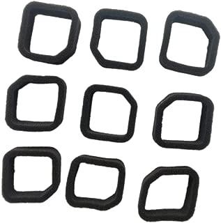 Amazon.es: TucParts - Accesorios y piezas para cortacéspedes ...