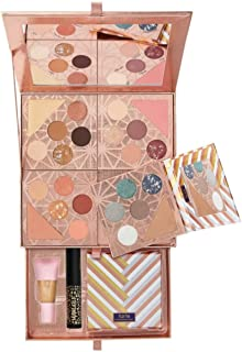 Tarte high performance natural. Gift & Glam. Value $214