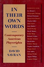 Best shakespeare contemporary playwrights Reviews