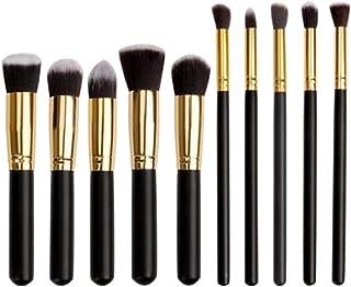 Makeup Tool 10PCS Makeup Brush/Eye Shadow Brush/Makeup Tool Set
