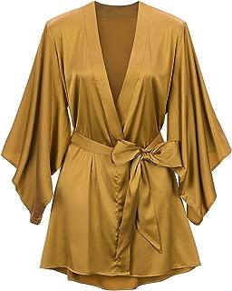 Best ric flair bathrobe Reviews