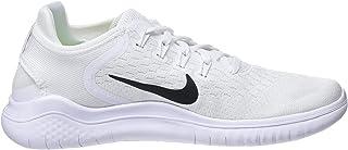 Women's Sneaker Running Shoes